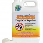 liquid-fence-dog-cat-repellent