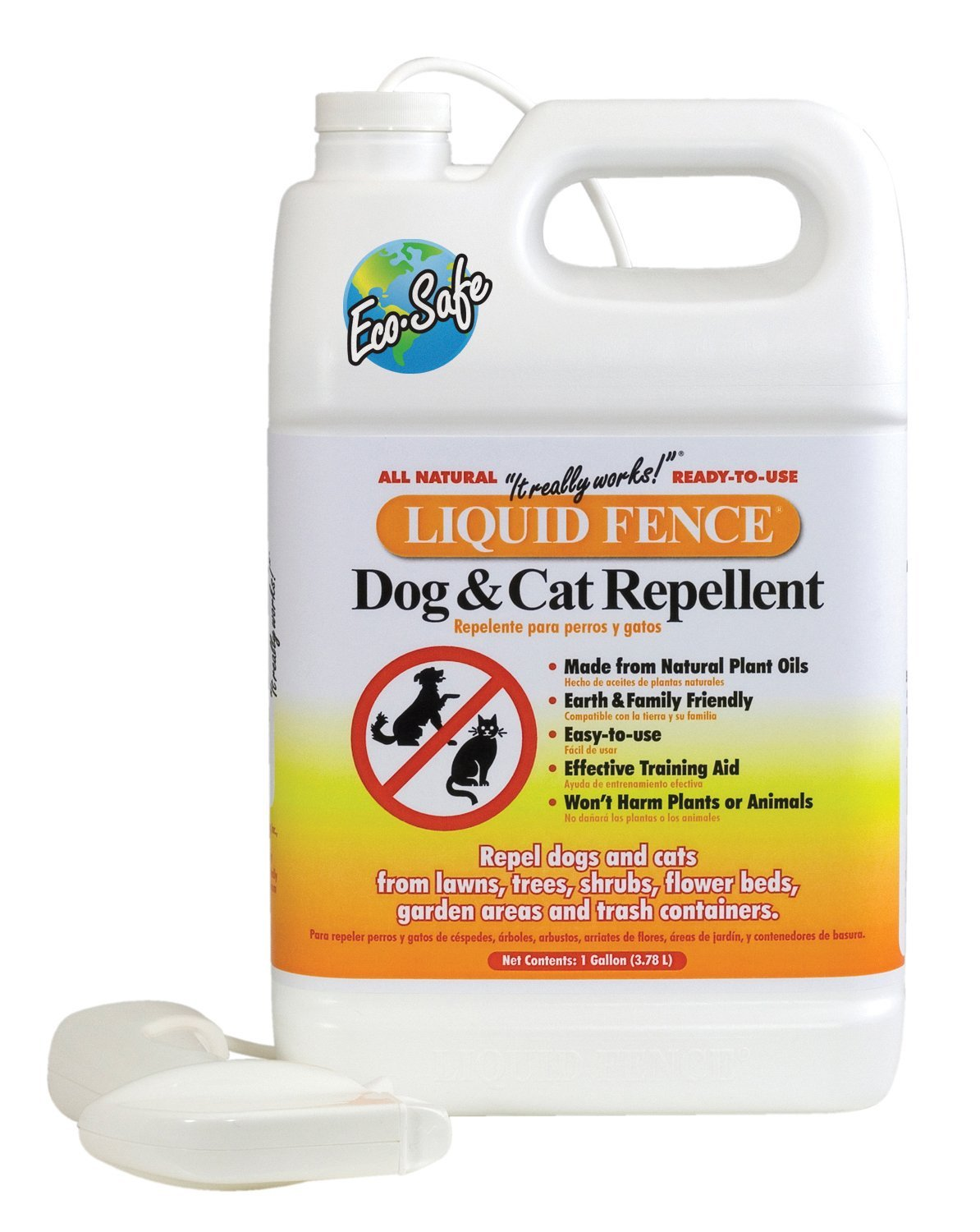 Natural Fly And Mosquito Repellent For Dogs