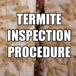 termite-inspection-cost-diy-procedure